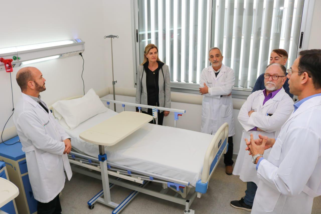 camas hospital regional  (1)
