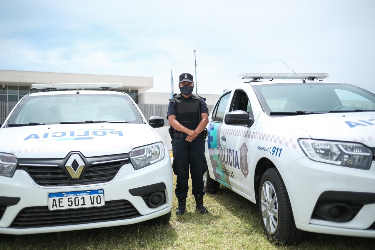 moviles patrulleros (14)