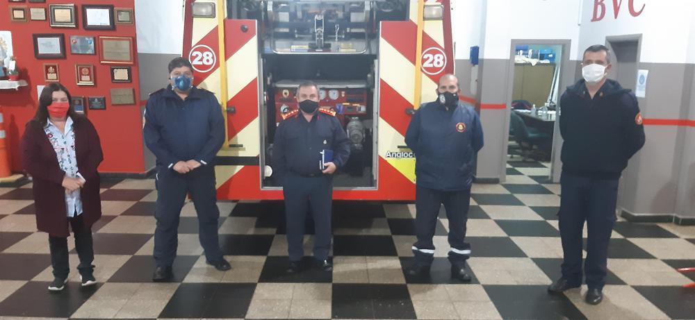 bomberos intervención 2020 (3)