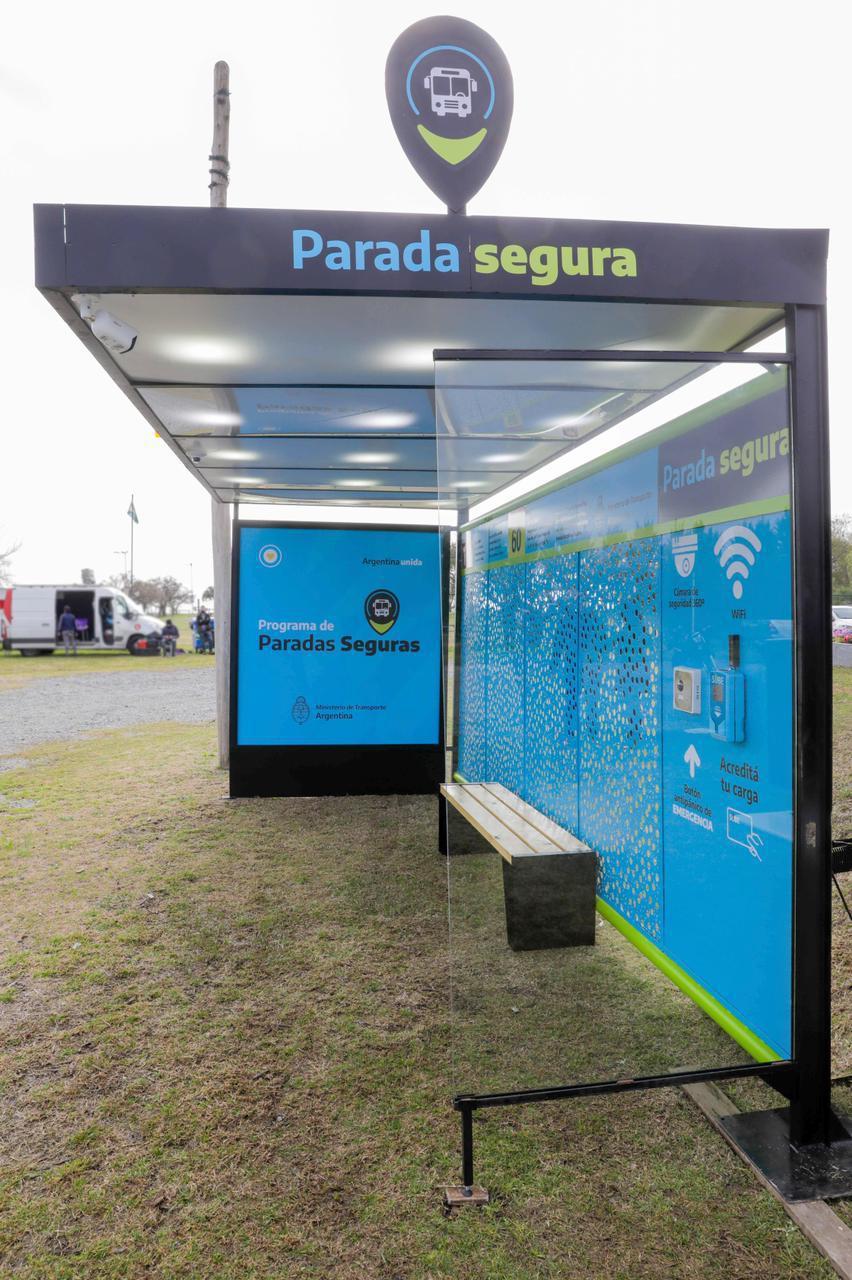 26-4 firma convenio prog. Parada Segura (1)