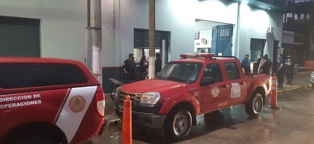 bomberos intervención 2020 (1)